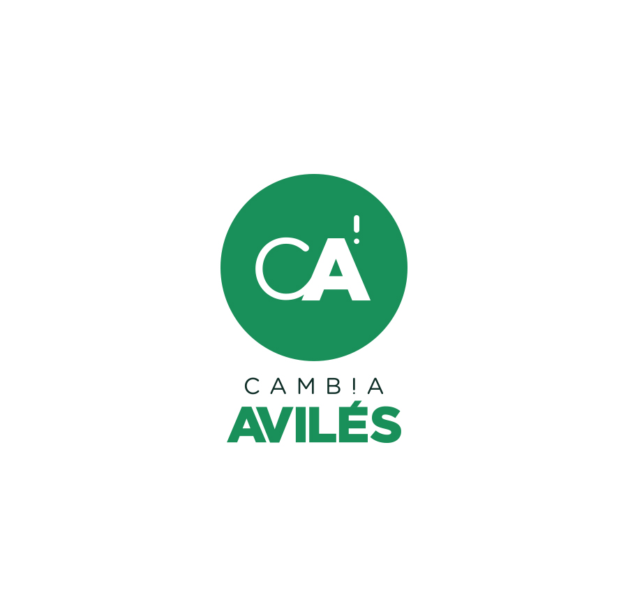 Cambia Avilés