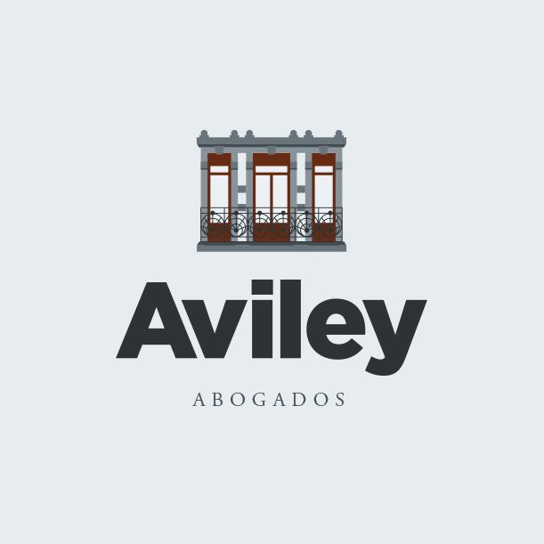 Aviley Abogados