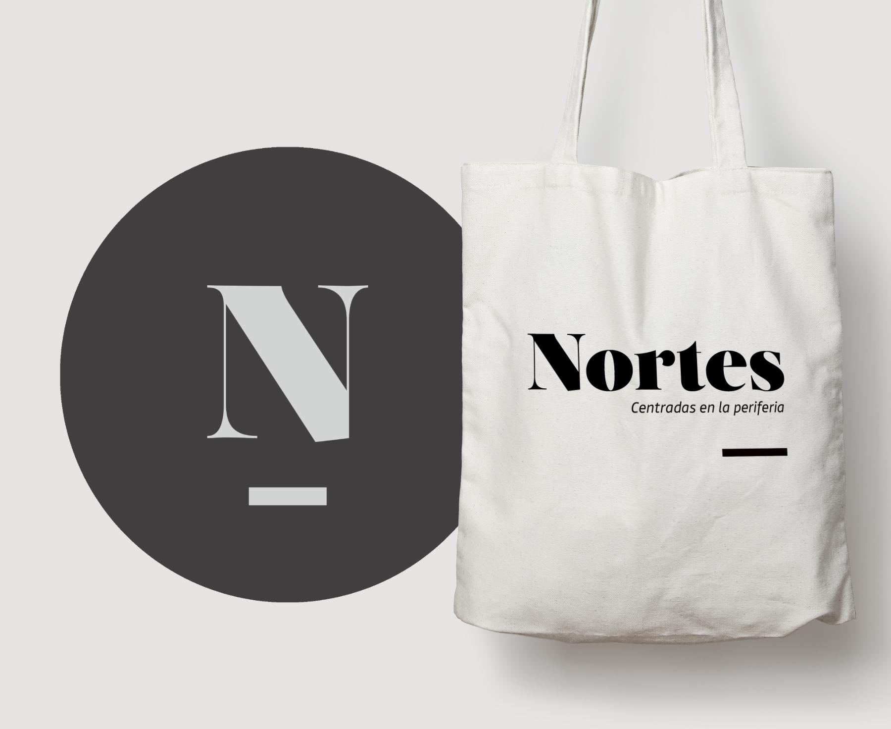 Nortes
