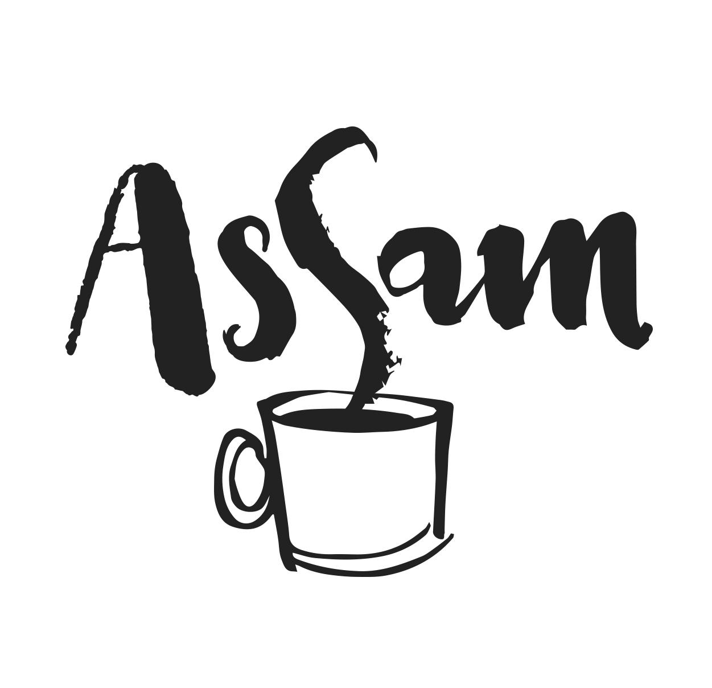 Assam Tés del Mundo