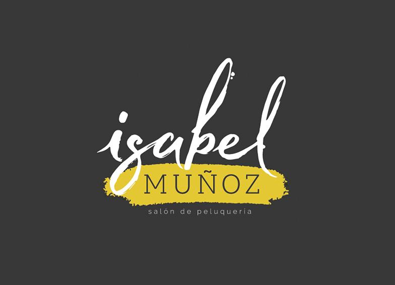 Isabel Muñoz Peluquería