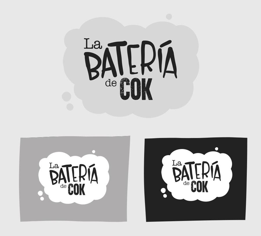 La Batería de Cok