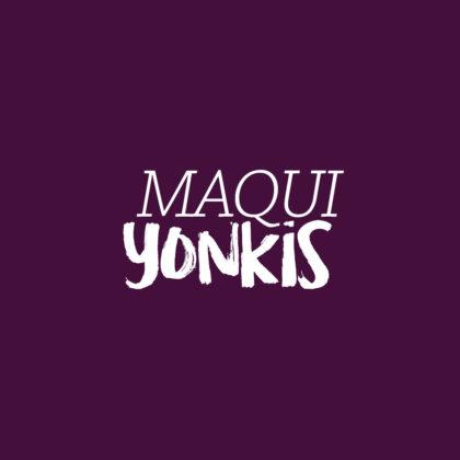 Maquiyonkis
