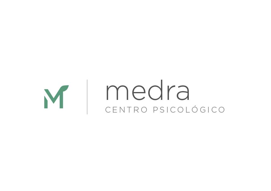 Medra Centro Psicológico