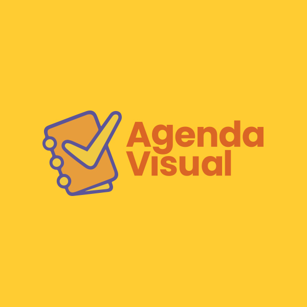 Agenda Visual